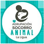 Agrupación Socorro Animal La Ligua